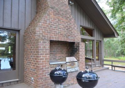 Myrtle Lodge